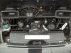 porsche-997-4s-moteur